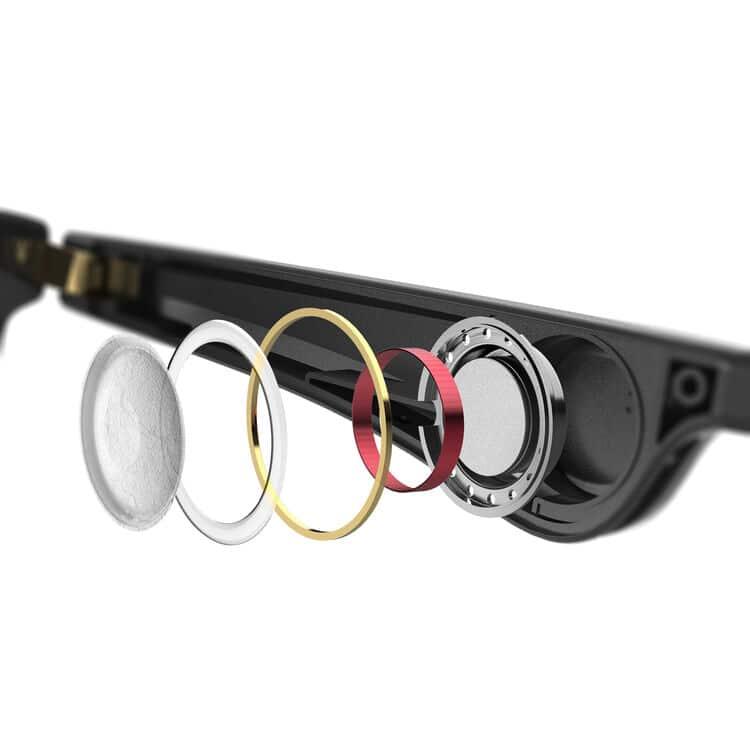 ausounds_aul102_true_wireless_audio_glasses_Inside